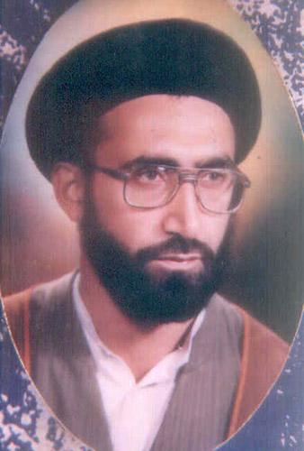 Agha Zia