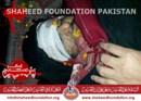 Shaheed Allama Nasir Abbas