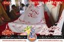 Shaheed Mir Manzoor Hussain Talpur