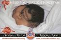 Shaheed Dr. Raza Jafri