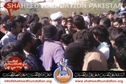 3 MWM worker Shaheed