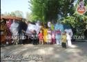 Bahawalpur, Rahimyar Khan, Khairpur Tamaywali, Yazmaan, Uch Sharif and Chishtyan, Annual Picnic 2012 for Shohada Families