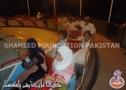 Multan, Khanewal and Shuja abad: Annual Picnic 2012 for Shohada Families