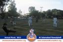Annual Picnic Islamabad & Rawalpindi 2013