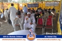 Kohat Bakra Mandi 2013
