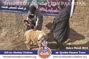 Bakra Mandi Quetta