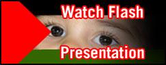 Gaza presentation