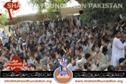 24-Aug-2013 Bhakkar Incident