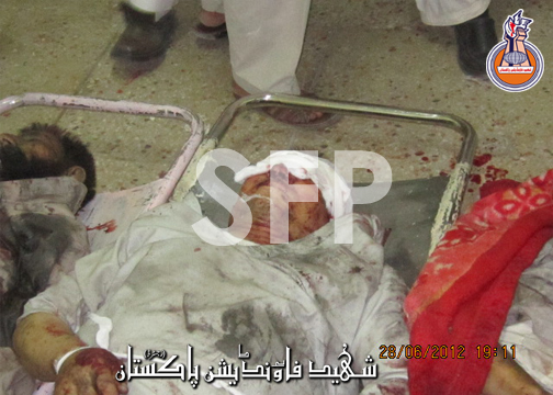 28-02-2012Attack-on-Zaireen-bus