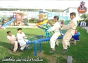 D.I.Khan, Annual Picnic 2012 for Shohada Families