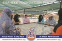 Shaheed Foundation Picnic 2013